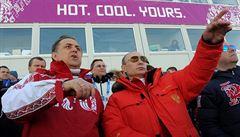 Ruští atleti nesmí do Ria. Arbitráž zamítla odvolání proti kolektivní vině