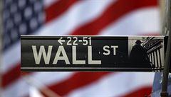 Hrozba globální obchodní války rozkolísala trhy. Po Číně reagovalo na americká cla i Rusko