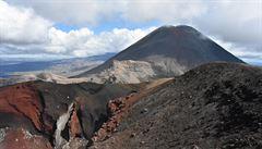 Čech zahynul na Novém Zélandu při pádu z hory Mount Aspiring