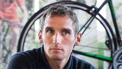 Strade Bianche načne restart cyklistického seriálu WorldTour. Štybar mezi favority, Kreuziger má jiné cíle