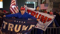 Nesystémoví populisté nekradou demokracii. Jen usilují o změnu