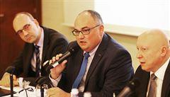 Energy Summit: Češi diskutují o šancích Číňanů a Němci vsadili na obnovitelné zdroje