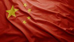 Čína bojuje proti znečištění. Plánuje úplně zrušit dovoz pevného odpadu