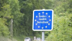 Plán na mýtné pro cizince? Nemáme, přiznala německá vláda