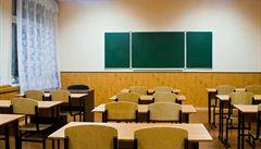 Odklad školy může dítěti uškodit