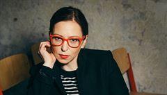 Stivínová se vrací na divadelní prkna jako lesbická trenérka