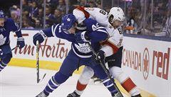 NHL: Gudas přispěl k výhře Philadelphie dvěma asistencemi