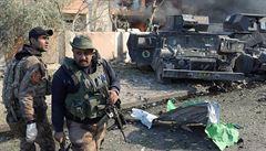 Kvůli turecké invazi Kurdové přijali Asadovu podporu. Vládní vojáky vítali jako zachránce