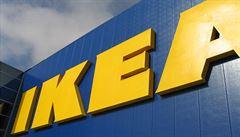 IKEA po úmrtí osmi dětí opět stahuje z trhu komody a prádelníky