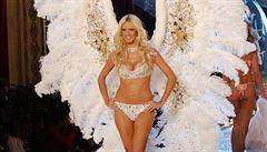 Victoria's Secret: andělské prádlo nestačí, výpravné kostýmy a účast hvězd jsou podmínkou