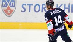 Hokejisté Slovanu Bratislava hrají už od července 'zadarmo'. Je to otřesné, stěžuje si Nedorost