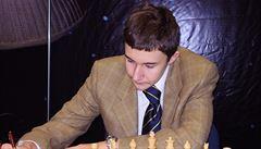 Izraelci nedostali víza do Saúdské Arábie, šachové MS bude bez nich