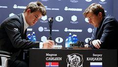Miliardová show aneb Jak šachového mistra hlídá Microsoft před hackery z Ruska