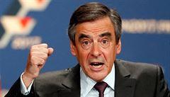 MACHÁČEK: Dva putinovci v 2. kole francouzských prezidentských voleb?