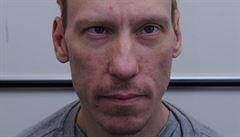 Sériový vrah homosexuálů dostal v Británii doživotní trest. Zabil i Slováka