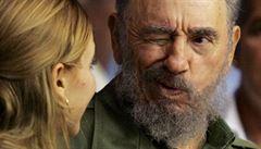 Zprávy víkendu podle editora: Castro zemřel na Černý pátek i ortel nad Slavíky