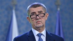 Babiš navrhne zdanění výnosů z korunových dluhopisů. Změna má platit od roku 2018