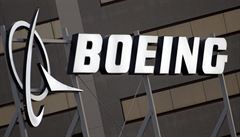 Boeing zruší až deset procent pracovních míst, dotkne se to zhruba 16 000 zaměstnanců
