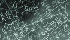 Nejstarší záznam nuly je podle britských vědců starší, než se předpokládalo