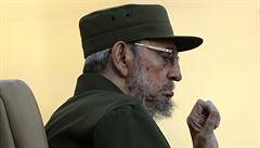 'Advokát chudých'. Muž, který přivedl kubánskou ekonomiku ke kolapsu