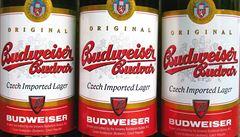 Nové vítězství ve stoletém sporu o Budweiser. Budvar vyhrál soud v Portugalsku