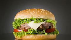 Arizonská restaurace nabízí 'lví hamburgery', ochránci se bouří