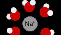 Zeptali jsme se vědců: Proč se ethanol při smíchávání s vodou zahřívá?