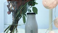 Nástrahy alternativních 'mlék' z obchodů: Předražená a plná přídatných látek