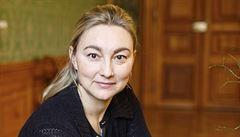 Ministerstvo kultury by mohla dočasně vést náměstkyně Kalistová, navrhuje Babiš
