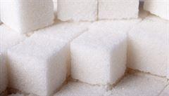 V Bruselu se rozhoduje o osudu cukru v EU. Česko neví, jak hlasovat