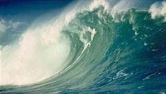 Budoucí indonéskou metropoli může ohrozit tsunami, říkají vědci