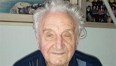 Jan Gomola: Čech, který s Wehrmachtem bojoval na ruské frontě
