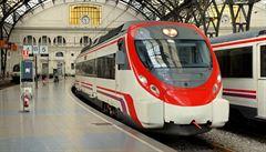 Dopravci mohou získat na dotacích přes 20 miliard na nákup vlaků