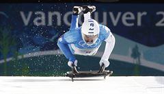 Soči kvůli dopingu ruských sportovců přišlo o MS bobistů a skeletonistů