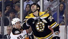 Slováci se bojí na MS pohromy. Na šampionátu nebudou mít žádného hráče z NHL