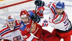 Vyhlásili Rusové olympiádě bojkot? Televize ano, rozhodnutí MOV je rozhořčilo