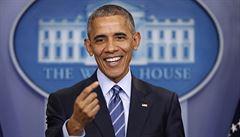 Obama se vzepřel těžařům. Za národní památku prohlásil nová území v Utahu a Nevadě
