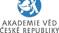 Akademický sněm zvolil Zažímalovou předsedkyní Akademie věd