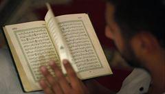 Nerespektujete ramadán? Vyhostíme vás, hrozí Saúdská Arábie cizincům
