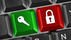 Za kybernetickými útoky stála KLDR, tvrdí jihokorejský špion
