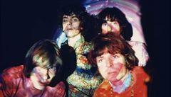 Oxfordští vědci pojmenovali nový druh krevet po kapele Pink Floyd