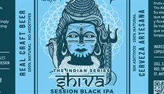 Stáhněte naše bohy z pivních etiket, zlobí se hinduista na španělský pivovar