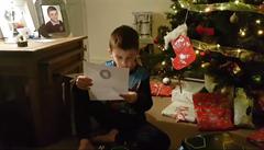 Nevhodné vánoční dárky je u řady obchodníků možné vrátit do půlky ledna