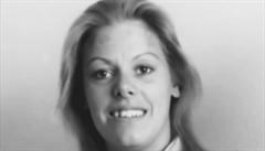 Nesnášela muže. 'Zrůda' Aileen Wuornosová jich během roku 7 zastřelila