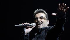 Rok, kdy zemřela hudba. V 53 letech odešel legendární zpěvák George Michael