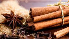 Ceny vanilky vinou spekulace prudce vzrostly