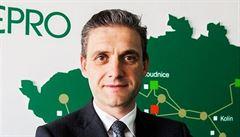 Čepro na miliardové nákupy paliv od Agrofertu nemusí vypisovat veřejné zakázky, rozhodl antimonopolní úřad