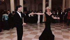 Operace Nabouraný styl aneb Jak princezna Diana začala určovat módní trendy