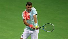 Berdych opět nestačil na Murrayho. V semifinále v Dauhá uhrál sedm her