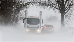 Mrazy stále sužují Česko. V posledních dnech kvůli nim zřejmě zemřelo šest lidí
